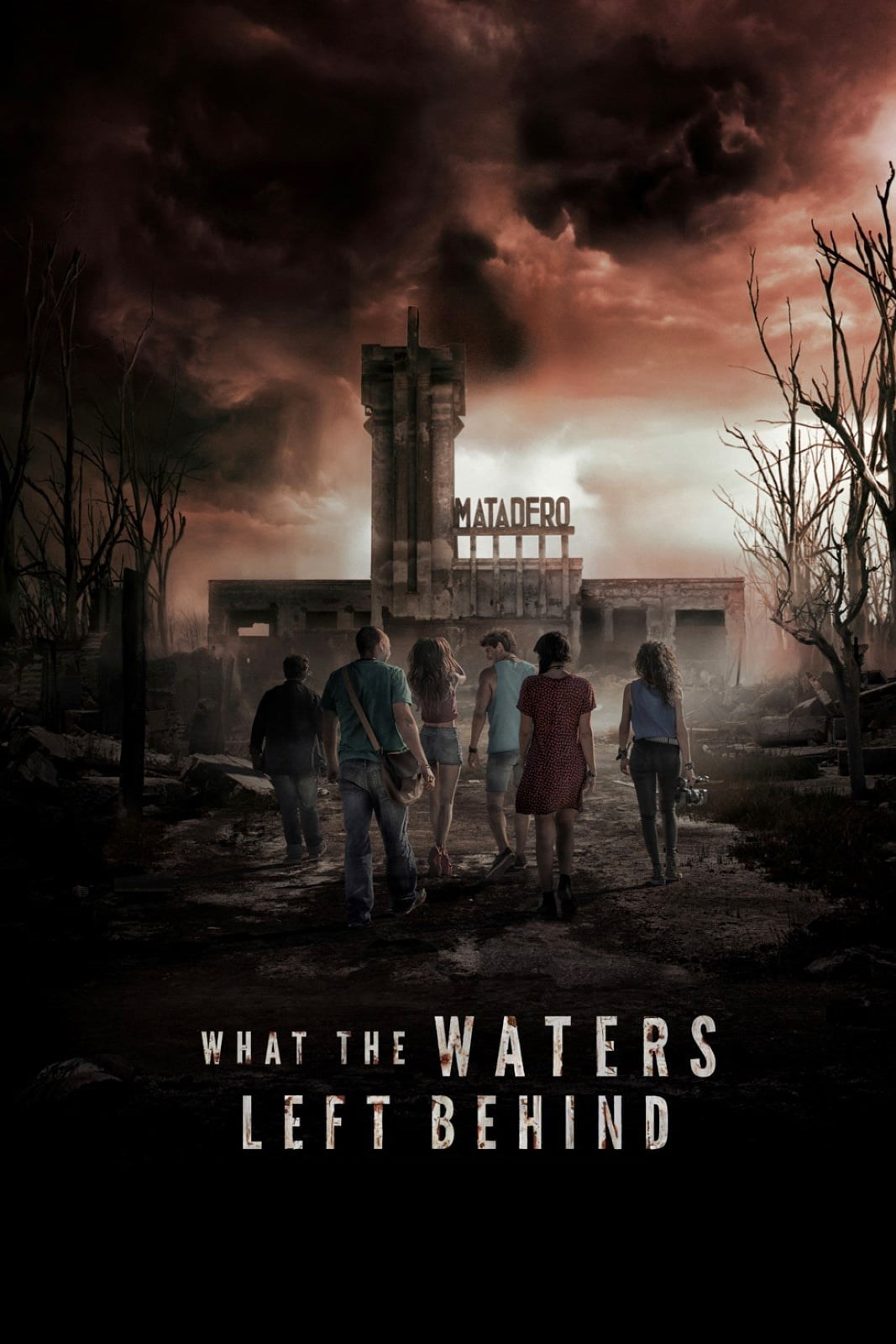 what the waters left behind 2017 english subtitles