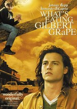 whats-eating-gilbert-grape