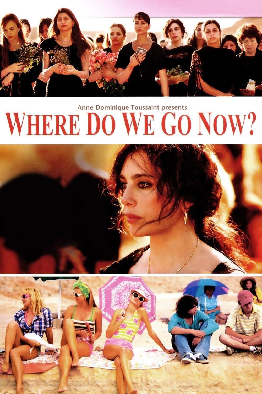 Subscene - Where Do We Go Now? (Et maintenant on va où