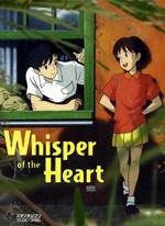 whisper-of-the-heart-mimi-wo-sumaseba