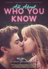 who-you-know