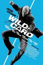 wild-card-2015