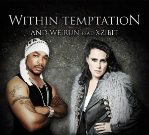 within temptation and we run скачать