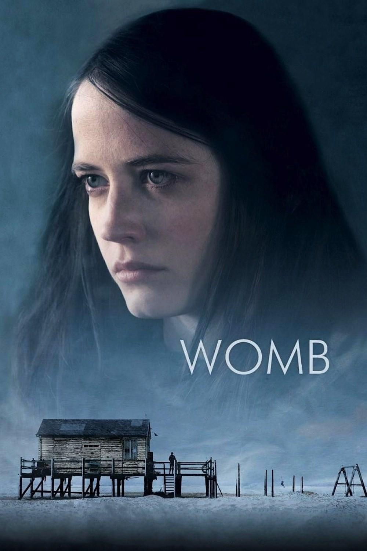 Womb 2010 Imdb Autos Post