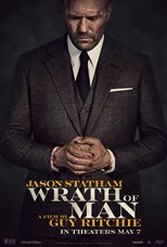 wrath-of-man