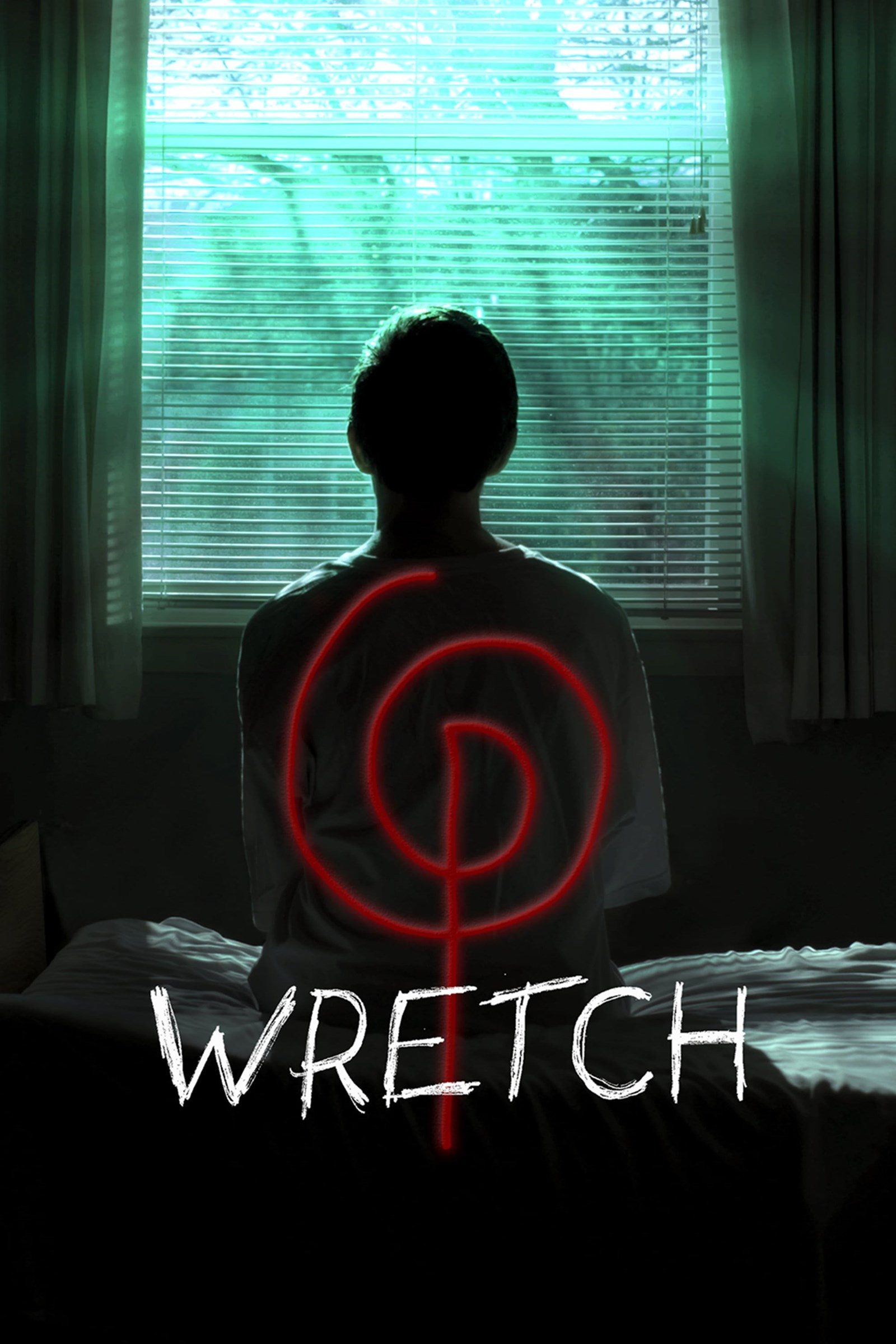 Subscene - Subtitles for Wretch