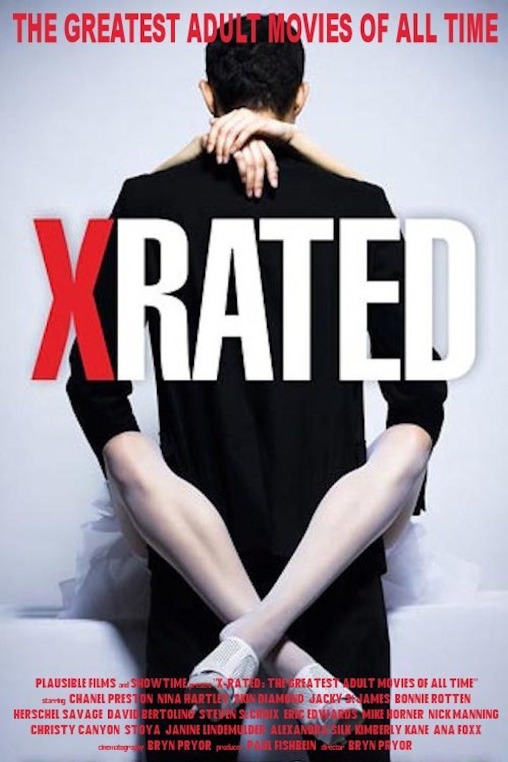 x rated adult videos