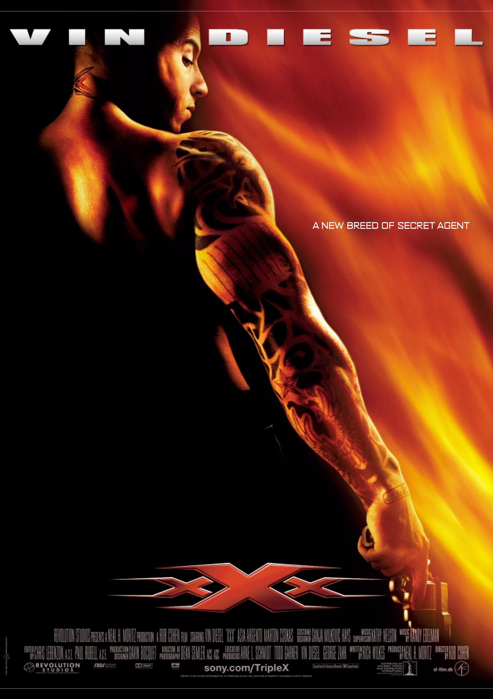 Xxx Movie Download 24