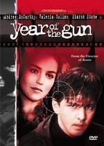 Year of the Gun (1991)
