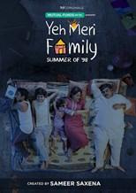 yeh-meri-family