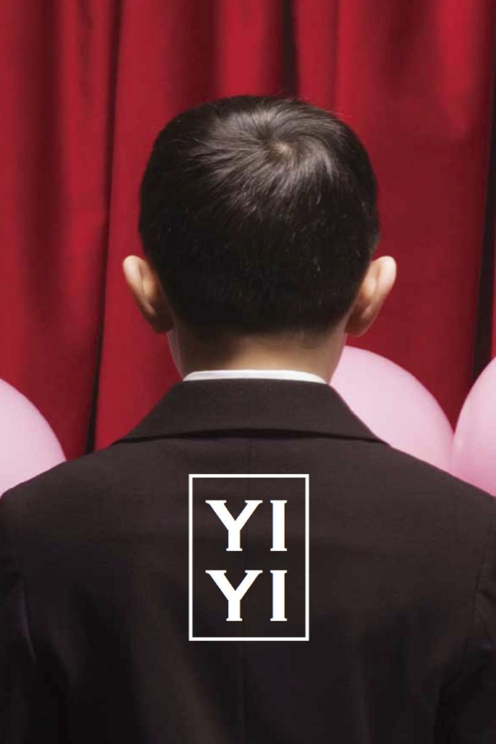yi yi a one and a two Enter your location to see which movie theaters are playing yi yi: a one and a two near you enter city, state or zip code go fandango fanalert™ sign up for a fanalert and be the first to know when tickets and.