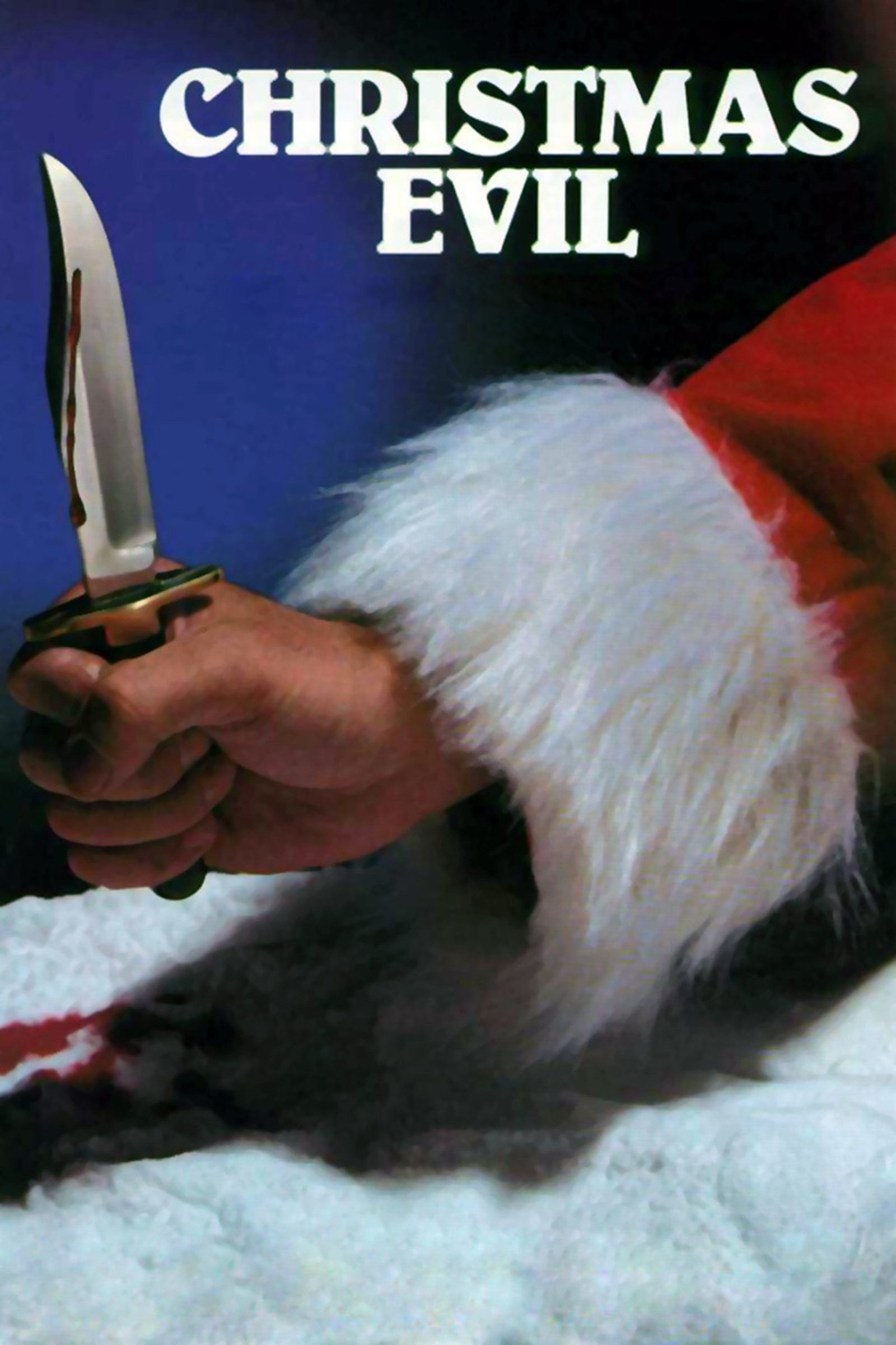 Christmas Evil 1980.Subscene Subtitles For You Better Watch Out 1980