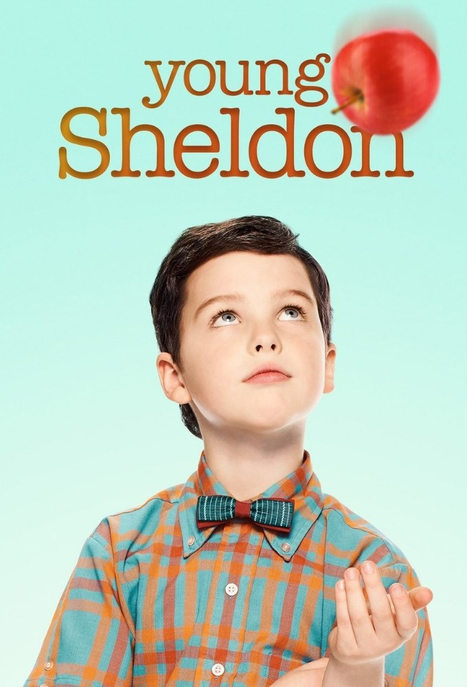 Subscene - Subtitles for Young Sheldon - Second Season