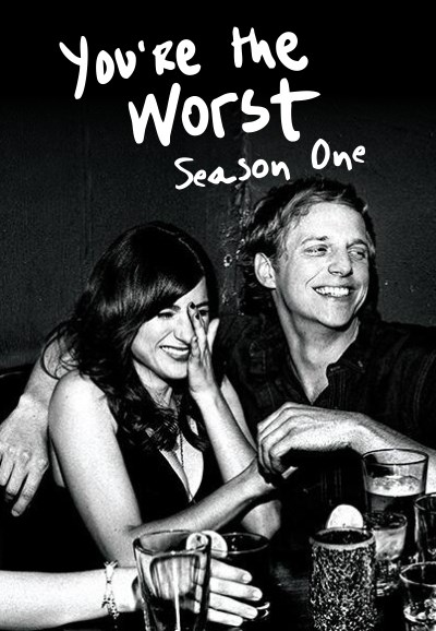 youre-the-worst-first-season.29056.jpg