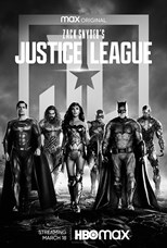 zack-snyders-justice-league