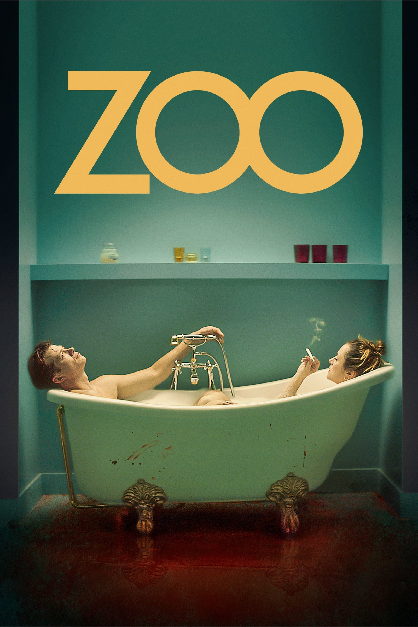 Subscene - Subtitles for Zoo